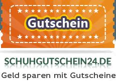 65606d9556e0b8 Görtz Gutschein Mai 2019 - Jetzt 70% Rabatt sichern
