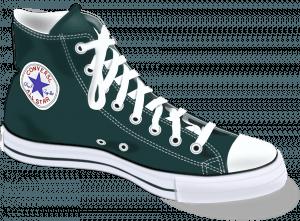 ... Gürtel, Mützen, Geldbeutel, Rucksäcke oder Pflegeartikel. Doch die  Schuhe stehen nach wie vor im Mittelpunkt, es ist wohl der größte  Schuh-Händler ... 1a773ecd76